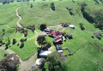 Farm-aerial-green