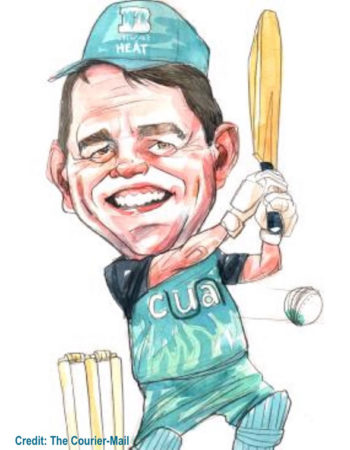 Rob-Goudswaard-cricket-2-v2